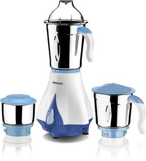 Philips HL7511 550W Mixer Grinder Price in India