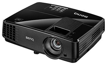 BenQ MS506-P Projector Price in India