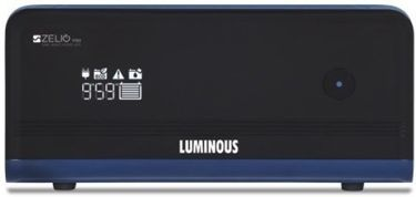 Luminous Zelio 1700 Sine Wave Home UPS Inverter Price in India