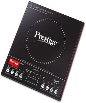 Prestige PIC 3.0 V3 Induction Cooktop Price in India