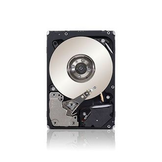 Seagate (ST1200MM0017) 2.5 inches 1.2TB Internal Hard Disk Price in India