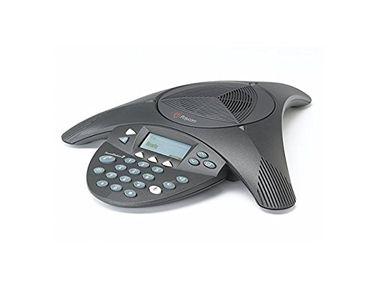 Polycom SoundStation 2 Landline Phone Price in India