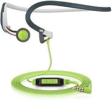Sennheiser PMX 686i Sports Neckband Headset Price in India