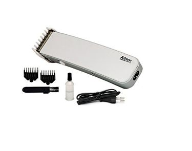 Astar SN55 Pro Gromming Trimmer Price in India