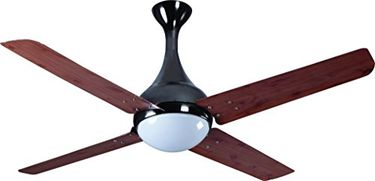Havells Dew 4 Blade (1200mm) Ceiling Fan Price in India