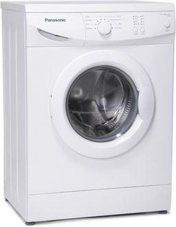Panasonic 6 Kg Fully Automatic Washing Machine (NA-106MC1W01) Price in India