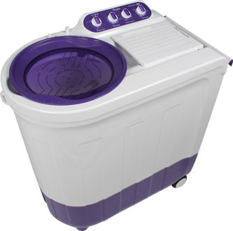 Whirlpool 7.5 Kg Semi Automatic Washing Machine (ACE Turbo Dry) Price in India