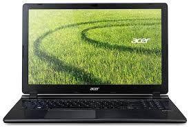 Acer Aspire E5-573 (NX.MVHSI.029) Laptop Price in India