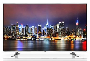 Vu 55K160 55 Inch Full HD LED TV Price in India