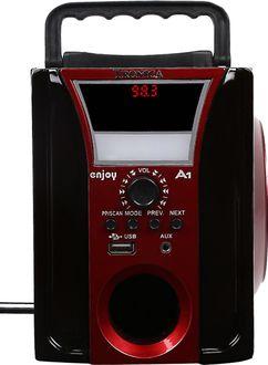 Tronica Enjoy Portable Speaker Price in India