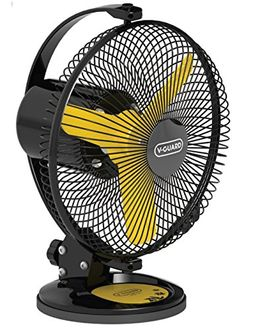V-Guard Selfee Multipurpose Table Fan Price in India