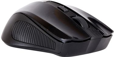 Ad-net AD868 Wireless Mouse Price in India