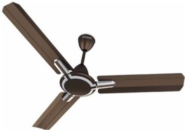 Havells Cruiser 3 Blade Ceiling Fan Price in India