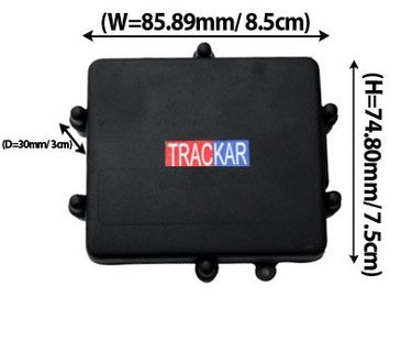 Ylogapp YST30C GPS & Tracking Device Price in India