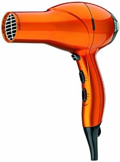 Conair Infiniti Pro 259NP Hair Dryer Price in India