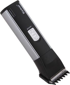 Kemei Km-2399 Trimmer Price in India
