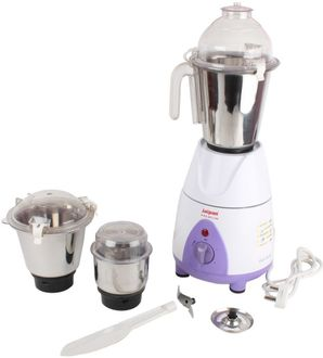 Jaipan Premium JP-2101 750W Mixer Grinder Price in India