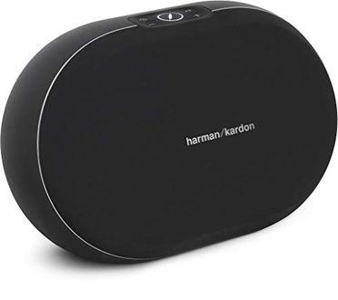 Harman Kardon Omni 20 Wireless Speaker Price in India