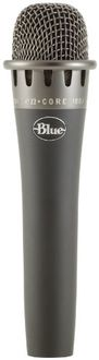 Blue Microphones ENCORE 100i Microphone Price in India