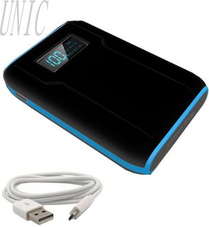 Unic UN44 12000mAh Power Bank Price in India