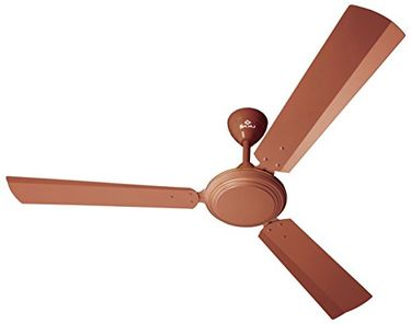 Bajaj Grace LX 80-Watt Economy Ceiling Fan Price in India