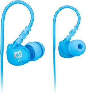 MEElectronics Sport-Fi M6 In Ear Headphones Price in India