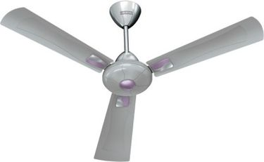 Luminous Thetis 3 Blade (1200mm) Ceiling Fan Price in India