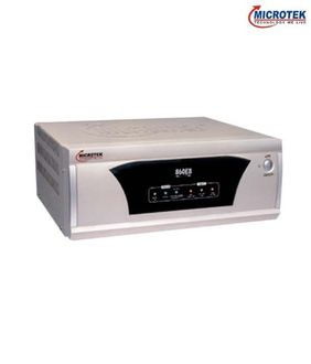 Microtek UPS LM 450VA Inverter Price in India