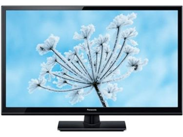 Panasonic TH-50C300DX 50 Inch Full HD LED TV Price in India