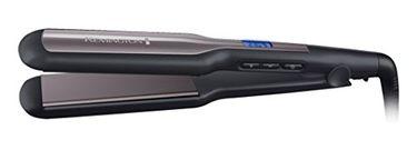 Remington Pro S5525 Hair Straightener Price in India