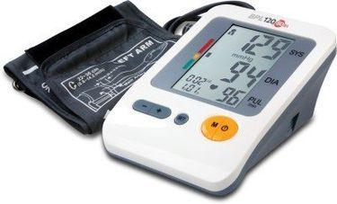 BPL 120/80 B1 Bp Monitor Price in India