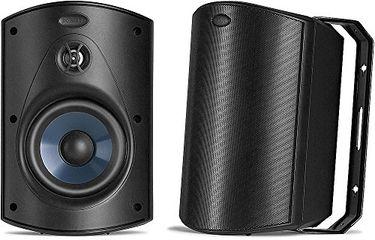Polk Audio Atrium-5 Wireless Speaker Price in India