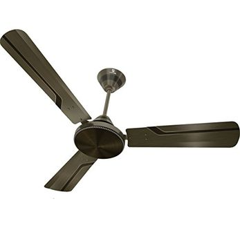 Standard Robusta 3 Blade (1200mm) Ceiling Fan Price in India