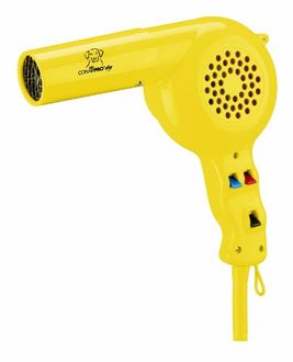 Conair Pro Dog PGRD075 Hair Dryer Price in India