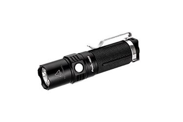 Fenix PD25 LED Torch Light Price in India