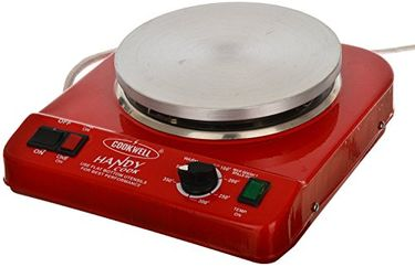 Cookwell Handycook  Induction Cooktop Price in India