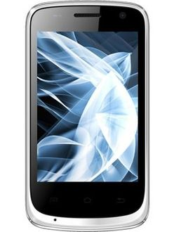 Karbonn A1 Plus Price in India