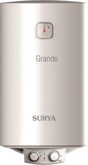 Surya Grande 15 Litre Storage Water Geyser Price in India