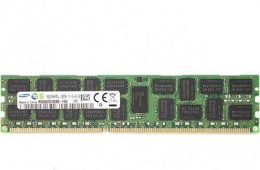 Samsung (M393B2G70QH0-YK008) 16GB DDR3 Server RAM Price in India