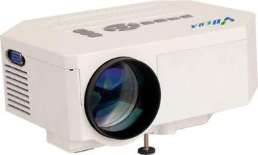 Vbera VB30 LED Projector Price in India