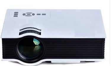 Play PP004 LED Projector Price in India