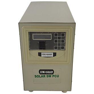 Comguard CG 2000S Solar PCU Price in India