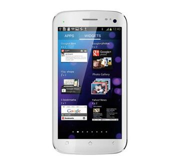 Micromax A110 Canvas 2 Price in India