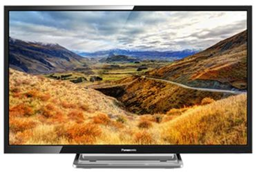 Panasonic TH-32C460DX 32 Inch Full HD LED TV Price in India