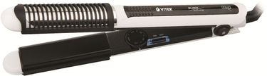 Vitek VT-1315 Hair Straightener Price in India