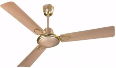 V-Guard Enlace CL 3 Blade (1200mm) Ceiling Fan Price in India