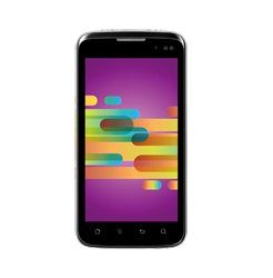 Karbonn A21 Price in India