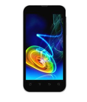 Karbonn A9 Plus Price in India