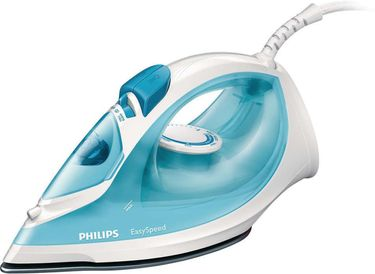 Philips GC-1028 Steam Iron Price in India
