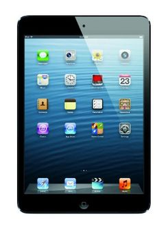 Apple iPad Mini Price in India